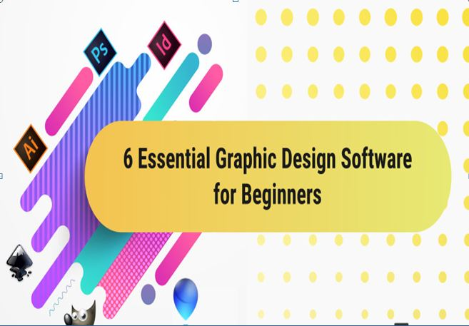 Graphic Design For Beginners Mac