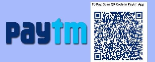 paytm banner 5